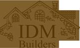 IDM Builders